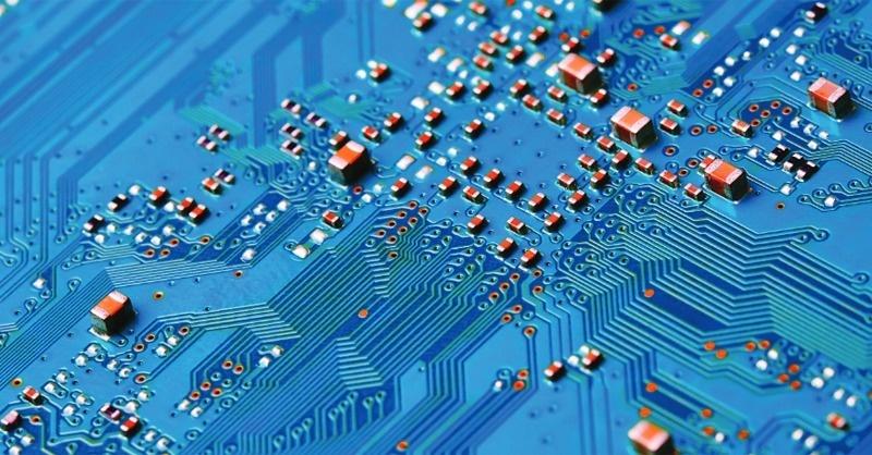 Mi jöhet az IoT és a mesterséges intelligencia után?