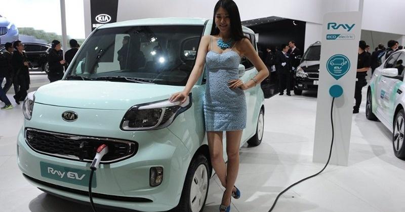 8 millió elektromos autó járja a világ útjait