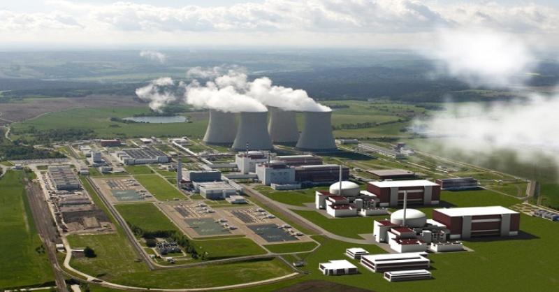 Állami kölcsön új atomerőművi blokkok építésére