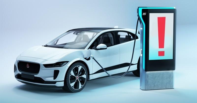 Az elektromos autók terjedésével mégsem jár jól a környezet