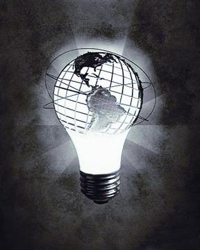 Energiagazdálkodásról (nem csak) villanyszereloknek