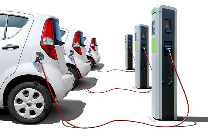 Állami támogatás: kapkodnak az e-autók után