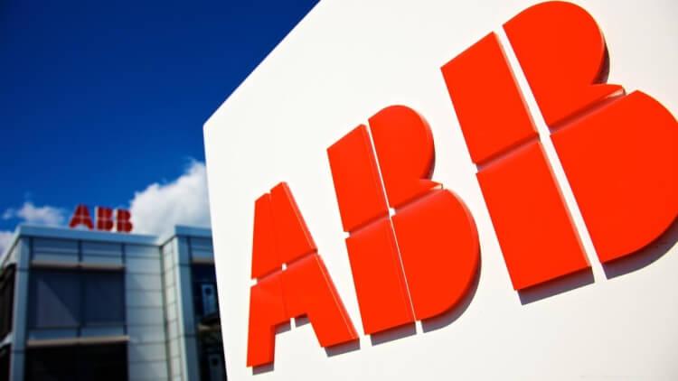 Új ügyvezető igazgató az ABB élén