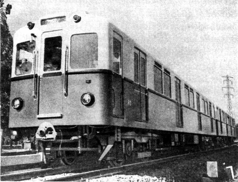 """A """"sohasemvolt"""" magyar metrók"""