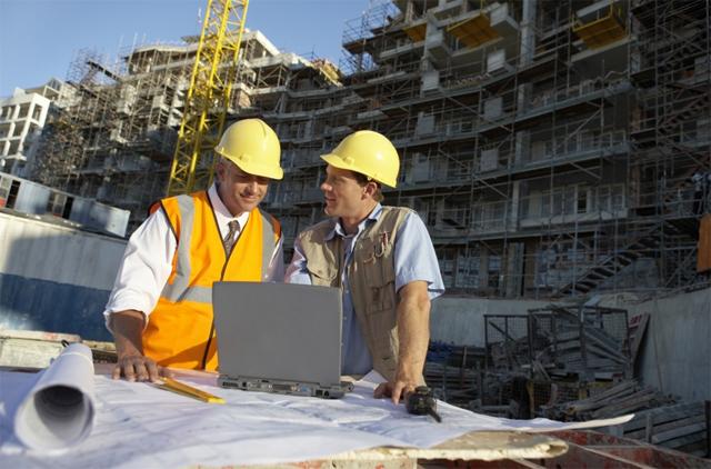 60 Ft-tal emelkedett a minimális építőipari rezsióradíj