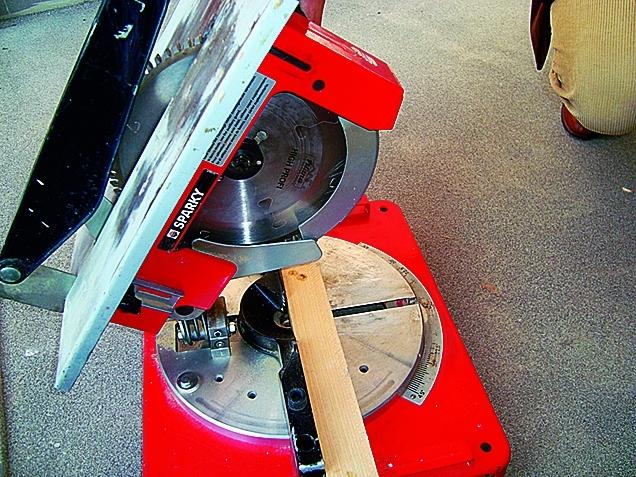 3. ábra A gép védő- burkolatai előírás szerinti kivitelben, hibátlan állapotban.