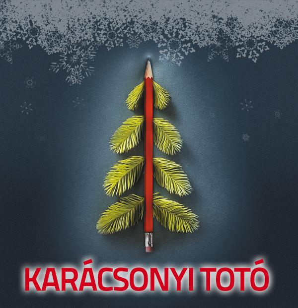 Karácsonyi nyereményjáték villanyszerelőknek