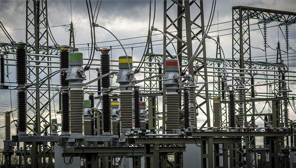 Többen vásárolnak áramot a szabad piacról