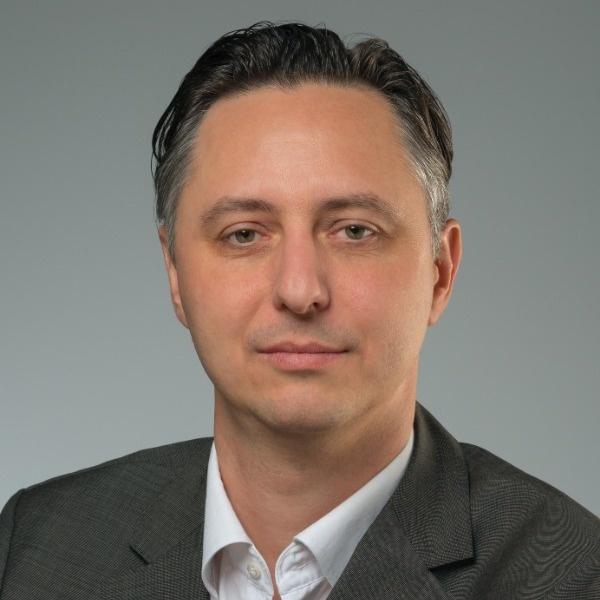 Kozma László