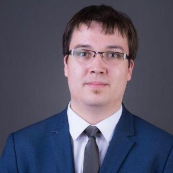 Szijártó Gábor