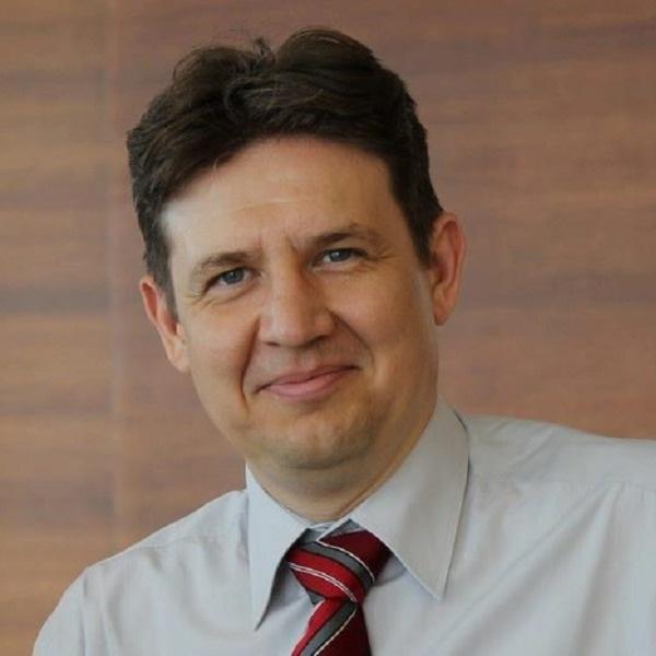 Prof. Dr. Aszódi Attila